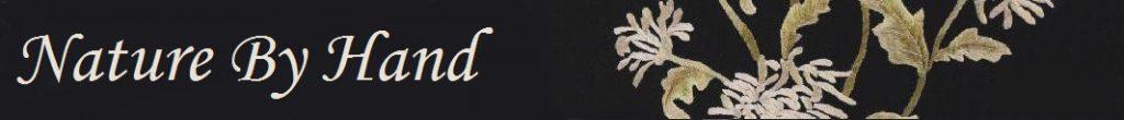 bannerlang